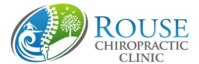 Jacksonville, FL Chiropractor :: Chanatry Chiropractic ...