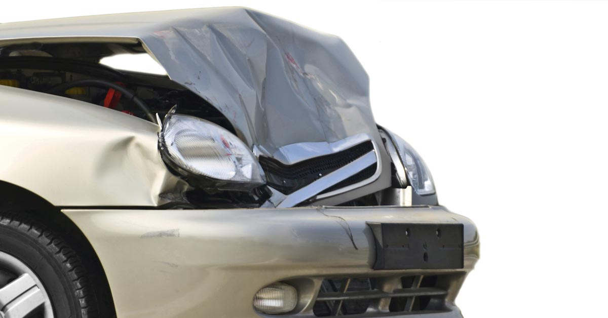 Jacksonville, FL auto injury recovery and treatment by Dr. Michael Chanatry