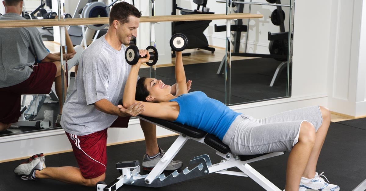 Jacksonville, FL sports injury treatment and chiropractic